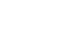 Champagne Mouzon Leroux & fils